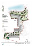 whitby lakes retirement village plan
