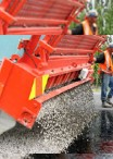 Road Maintenance Will Improve Safety