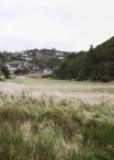 Brookside Resource Consent Granted to Jagger NZ